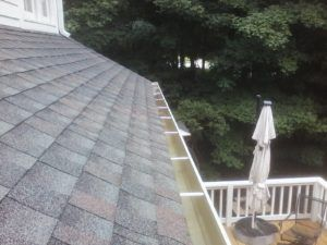 Gutter cleaning is a chore that many homeowners would prefer to avoid. If that is the case for you, then let Clean Pro Gutter Cleaning™ take care of this dirty job while you enjoy your weekend.