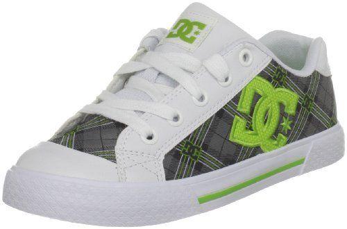 DC Women's Chelsea Se Action Sports Shoe DC Shoes, http://www.amazon.com/dp/B004LX090I/ref=cm_sw_r_pi_dp_bkDOpb018AM3X
