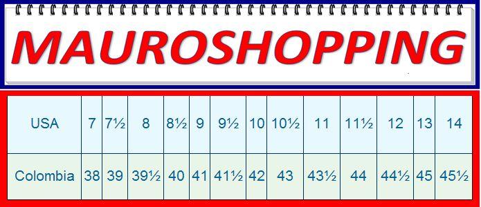 Chart Con De Americana Line Conocimiento Y Zapatos Buscar Bar Talla Colombia Pinterest Google Chart Table wvcXq5cFZ