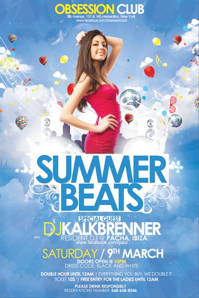 http://graphicriver.net/item/summer-beats-flyer/2228818?ref=artbreeze