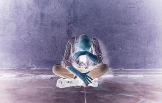"""자력신앙과 타력신앙의 정의(2), """"왜 살아야 하는가'죽어야 하나, 살아야 하는가? 마음공부 정석, 자업자득 인과응보의 이치에 따라 존재한다 - 마음공부 정법공부_자연에 순응하는 여리고 여린마음..순리에 따르는 인간다운 인간"""