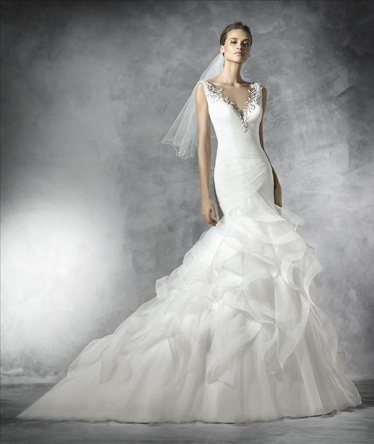 wedding dress hire cape town northern suburbs%0A Visit Dress   Impress during our      Pronovias Trunk Show  September