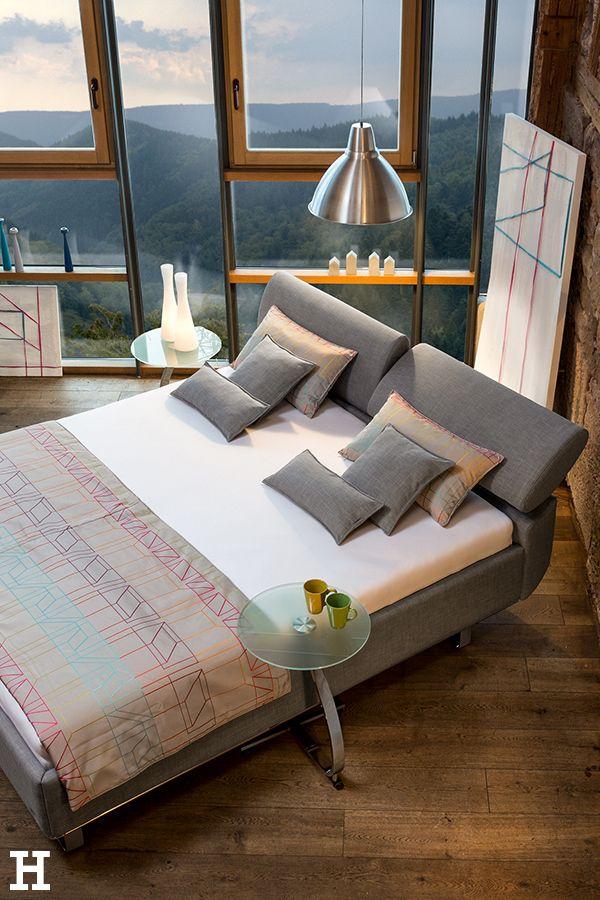 Auf Ruf Anstatt Auf Rosen Gebettet Meinhoffi Hoffner Hoeffner Wohnen Mobel Wohnraum Wohnde Schlafzimmermobel Schlafzimmer Inspirationen Aussenmobel