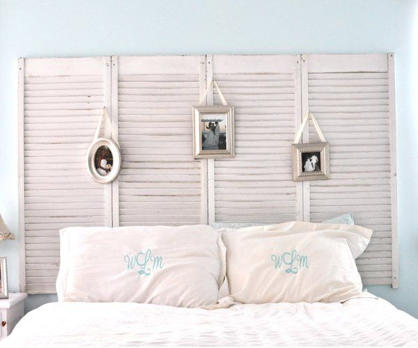 les 25 meilleures id es de la cat gorie vieux volets sur pinterest d cor de volets volets. Black Bedroom Furniture Sets. Home Design Ideas