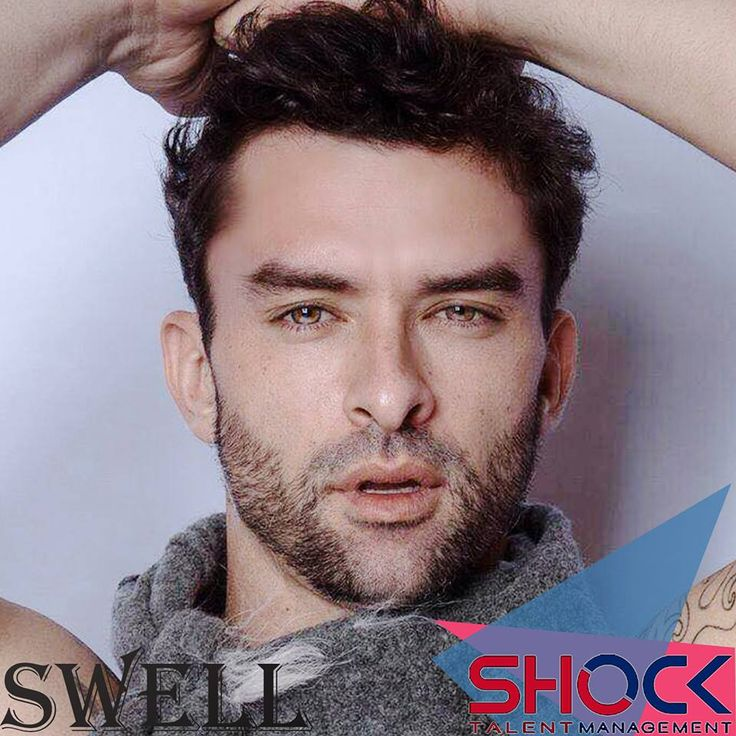 Shock Talent Management is a leading model management agency in Dubai, UAE & Mumbai. We manage International and National Male & Female Models and pitching them to brands, magazines, event companies, advertising agency etc. in Dubai & Mumbai