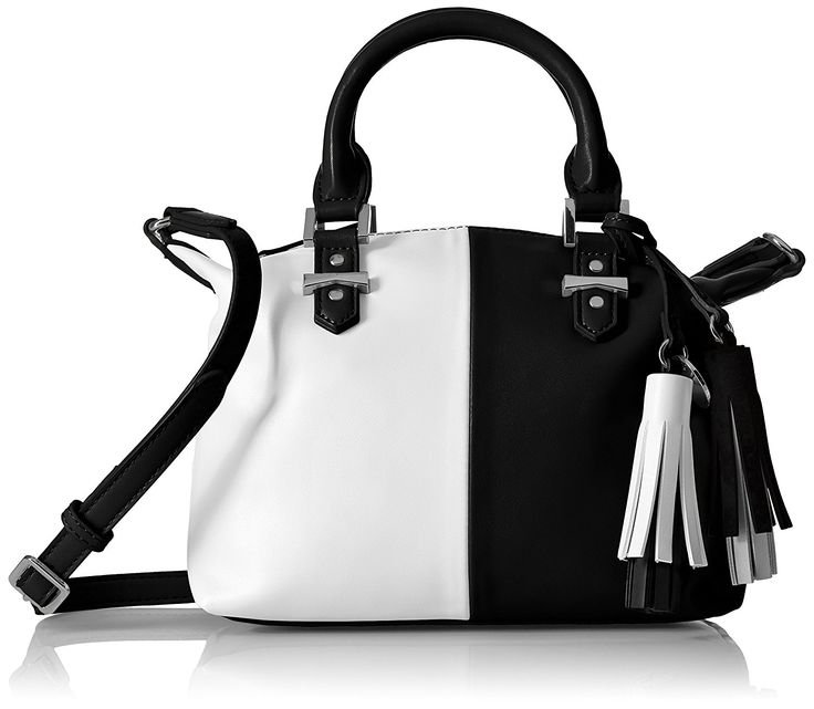 Nine West Face Forward Crossbody ** You can get more details here