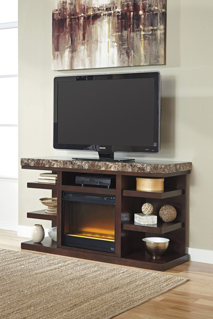 83 best trend built in fireplaces images on pinterest