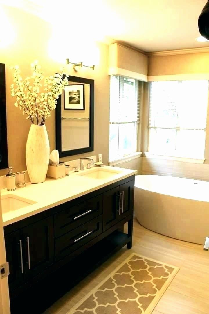 Bathroom Decor Sets Cheap Inspirational Nice Bathroom Accessories Alexainterior In 2020 Zen Bathroom Decor Zen Bathroom Design Bathroom Decor