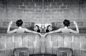 OPhotoscape é bastante prático para espelhar fotos. Neste tutorial, mostramos como conseguir o efeito de espelho – nas direções horizontal e vertical -usando este editor de imagens gratuito. Foto espelhada no Photoscape (Foto: Reprodução/Raquel Freire) Passo 1. Abra o Photoscape; ...