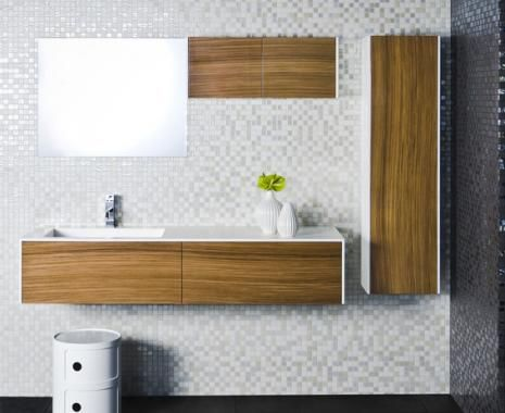 Bathroom Design Ideas Reece 204 best brainstorming the bathroom look images on pinterest