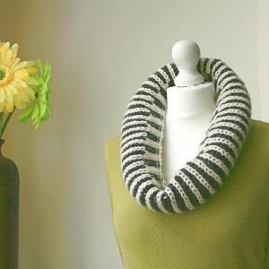 WoolnHook's Pattern Store on Craftsy | Support Inspiration. Buy Indie.