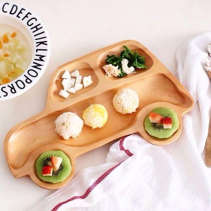 Ahşap sunum tahtaları Cafe & restaurant için ahşap ürünler.Sipariş ve bilgi için 05323416156  #ahşap#dekor#doğal#ceviz#meşe#ceviz#sofra#mutfak#wood#wooddecor#woods#wooden#sultanahmet#woodwork#ahşapsunum#sunumtahtasi#steakboard#b#cafesunum#istanbul#servistahtasi#sunum#sunumtabagi#steakservis#chef#şef#pazar#pazarkeyfi#kahvalti#peynirtabagi#mobilya#dekor de ahsapdeco