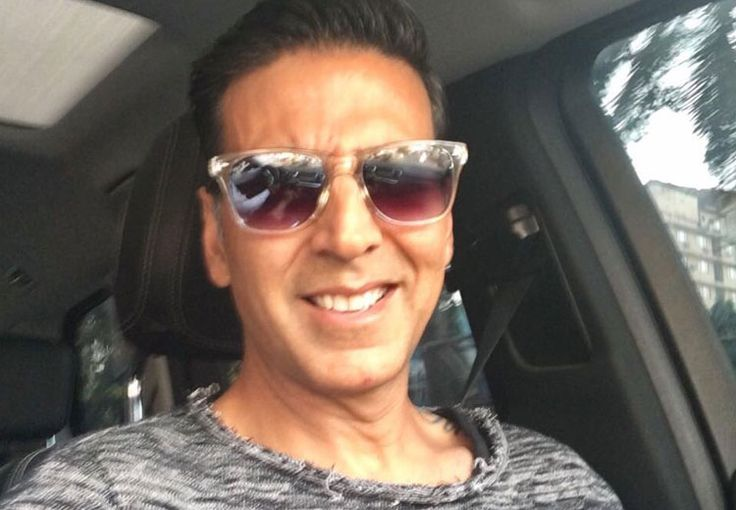 Akshay Kumar launches book on 'Veerappan'  #Bollywood #Movies #TIMC #TheIndianMovieChannel #Entertainment #Celebrity #Actor #Actress #Director #Singer #IndianCinema #Cinema #Films #Magazine #BollywoodNews #BollywoodFilms #video #song #hindimovie #indianactress #Fashion #Lifestyle #Gallery #celebrities #BollywoodCouple #BollywoodUpdates #BollywoodActress #BollywoodActor #News