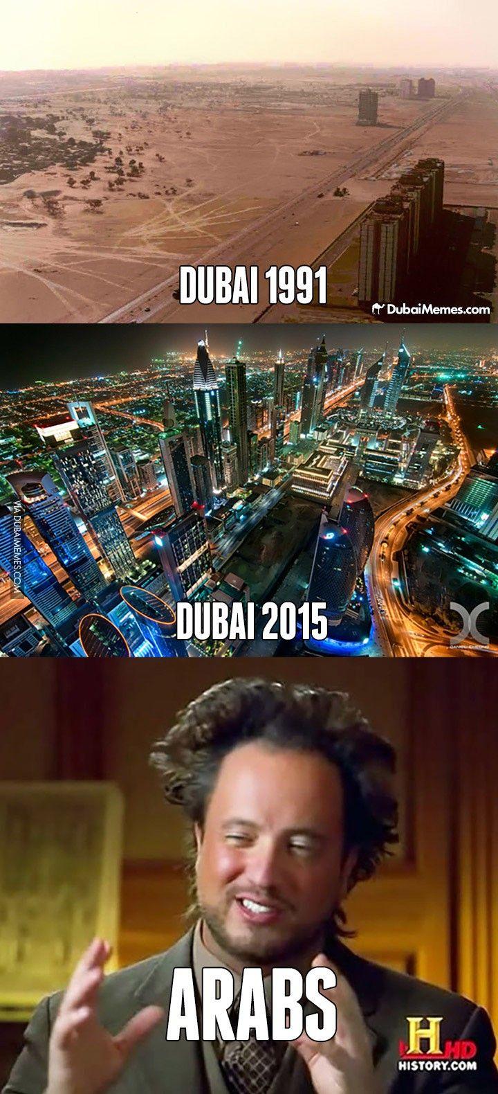 Dubai Before and After... Rapid Speed Of Urban Development #dubai #onlyindubai #dubaiproblems #dxb #dubailife #uae #mydubai #sharjah #abudhabi #alain #dubaiexpat #dubaimemes #dubaimall #myuae