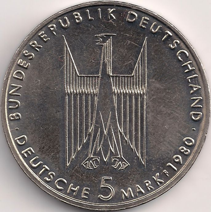 Pin auf Coins