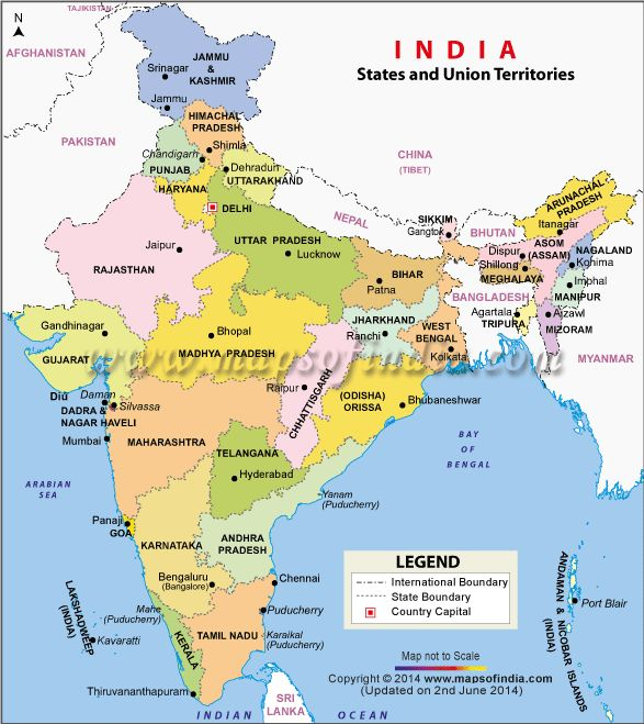 Tourism in India is the biggest administration industry, with a commitment of 6.23% to the national GDP and 8.78% of the aggregate business in India. In 2010, aggregate Foreign Tourist Arrivals (FTA) in India were 5.78 million and India produced around 200 billion US dollars in 2008 and that is relied upon to increment to Us$375.5 billion by 2018 at a 9.4% yearly development rate.