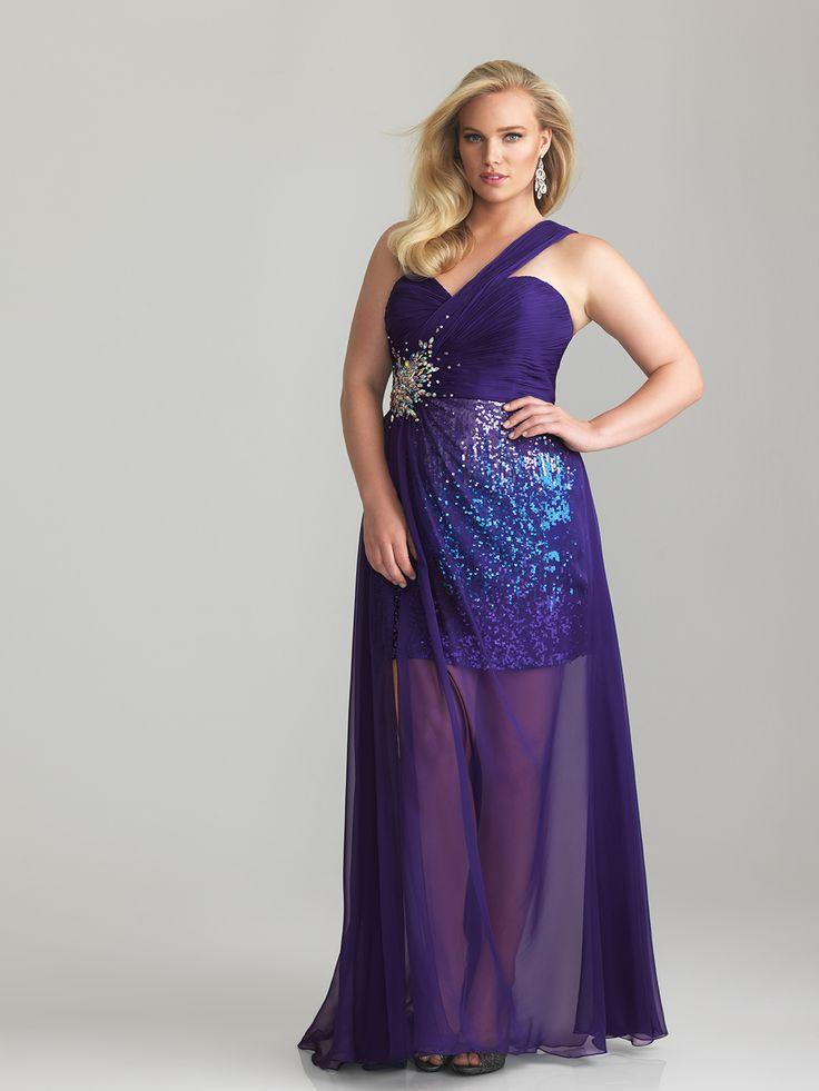 19 best Unusual Plus Size Evening Dresses images on Pinterest ...