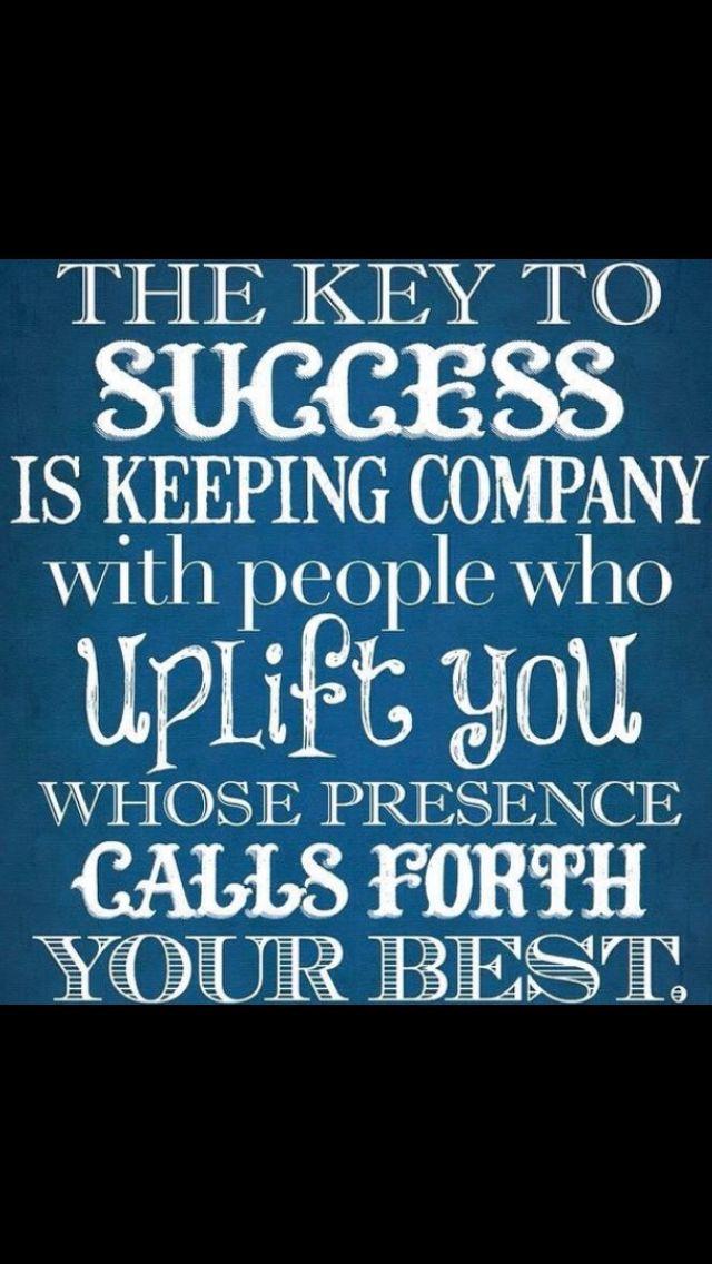 #repin if u agree!!