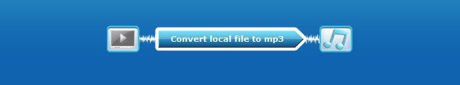 様々な動画共有サイトの動画から音声のみを保存できるサービス「Free MP3 Grabber」