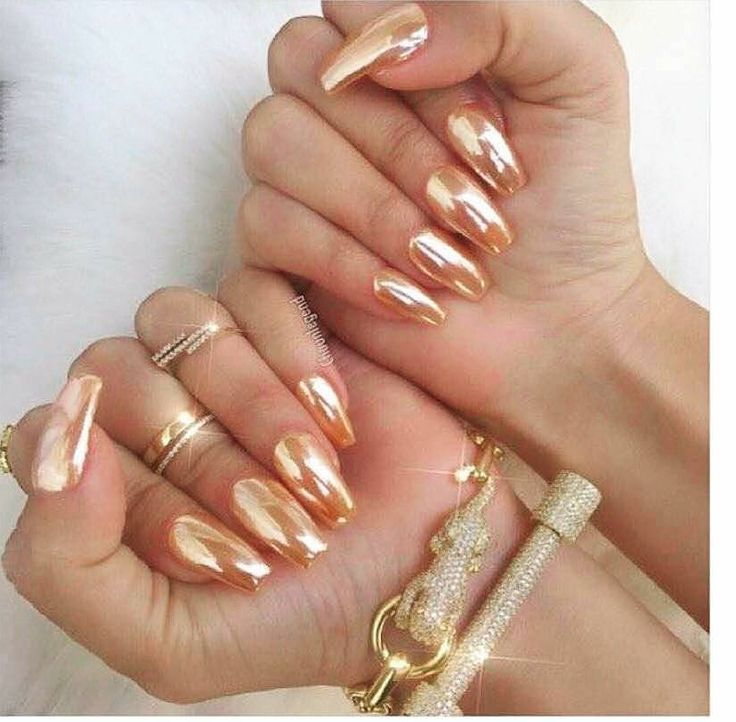 7 best Nails images on Pinterest | Acrylics, Makeup and Nail scissors