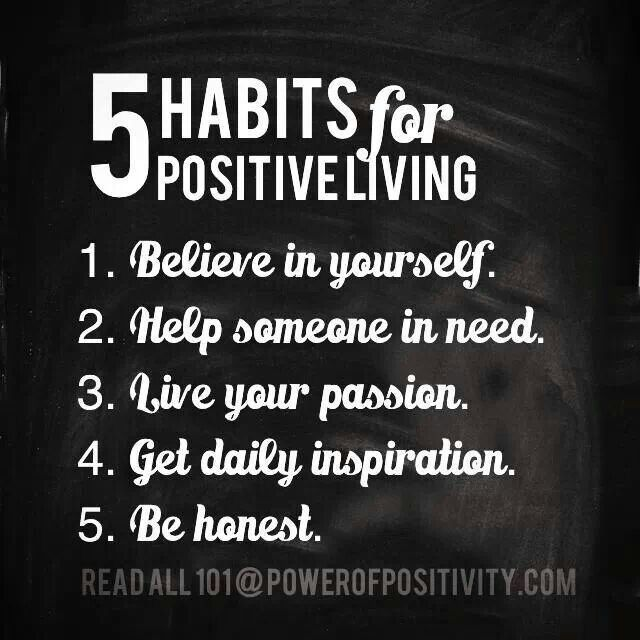 Power Of Positivity Images And Quotes: 207 Best Images About Positivity Is Key On Pinterest