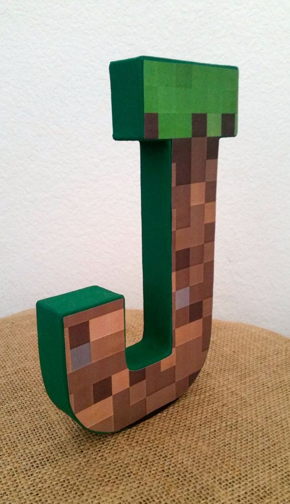 898 best images about minecraft for my little creators on - Minecraft decorative items ...