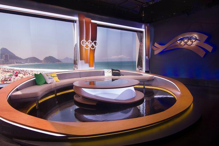 ncs-bbc-olympics-studio_001.JPG (1100×733)