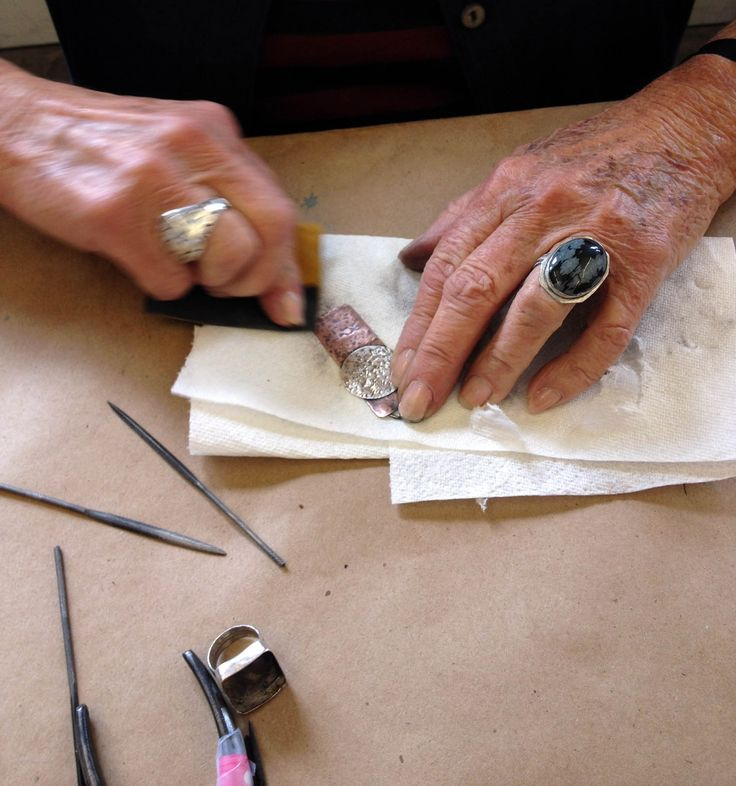 20 best art classes bravo school of art images on for Jewelry making classes san diego