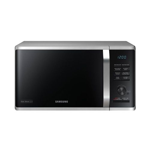 Samsung 1000W 28L Microwave Oven | in
