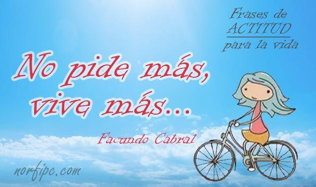 Frases De Actitud Fuerte: 174 Best Imagenes De Animo, Aliento, Esperanza Y Fe Images