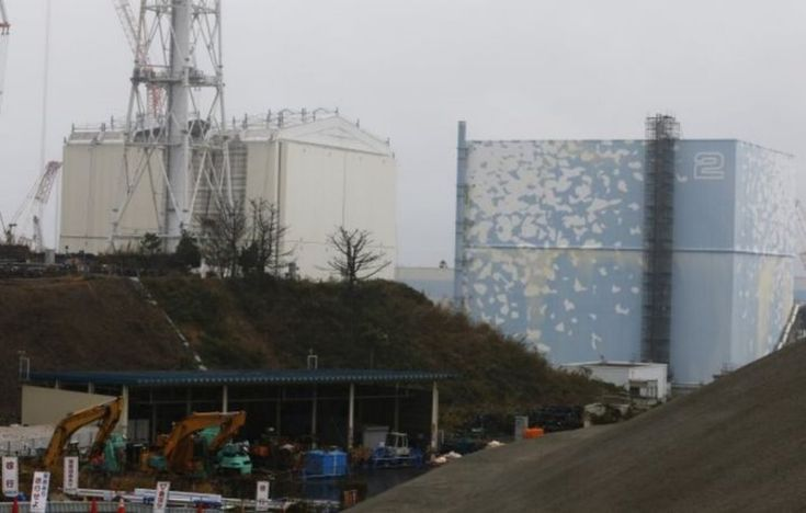 Fukushima nuclear cleanup stymied by water woes - More than three years into the massive cleanup of Japan's tsunami-damaged nuclear power plant, only a tiny fraction of the workers are focused on key tasks such as preparing for the dismantling of the broken reactors and removing radioactive fuel rods.