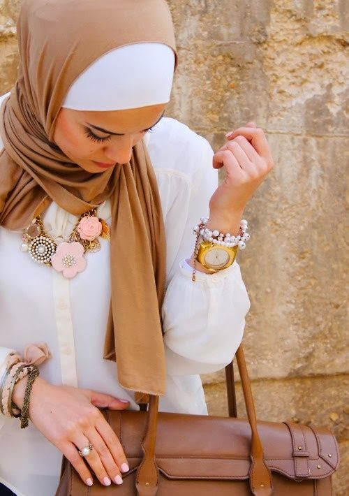 turkish-hijab-style-2014                                                                                                                                                                                 More