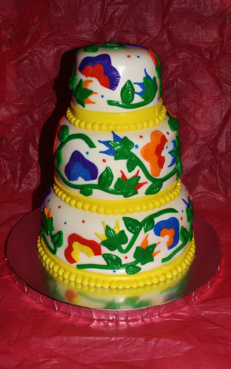 26 best My Cakes images on Pinterest Anniversary cakes