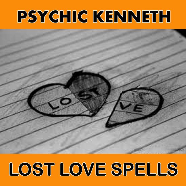 Online Love Psychic, Call, WhatsApp +27843769238