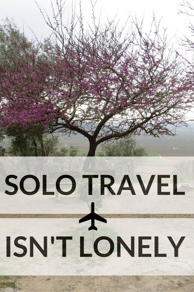 I travel alone most of the time so I'm always asked if my trips are lonely. My experience in Nazare proves solo travel isn't lonely. | #solotravel #travel