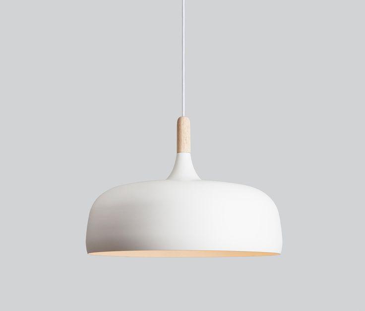 Acorn by Northern Lighting | General lighting