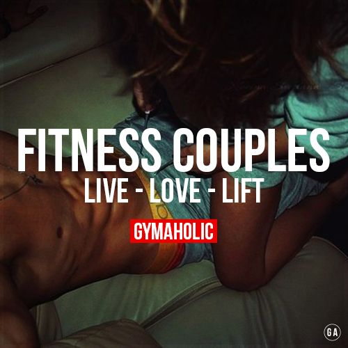 gymaaholic:  We say YES! Fitness Revolution ->http://www.gymaholic.co