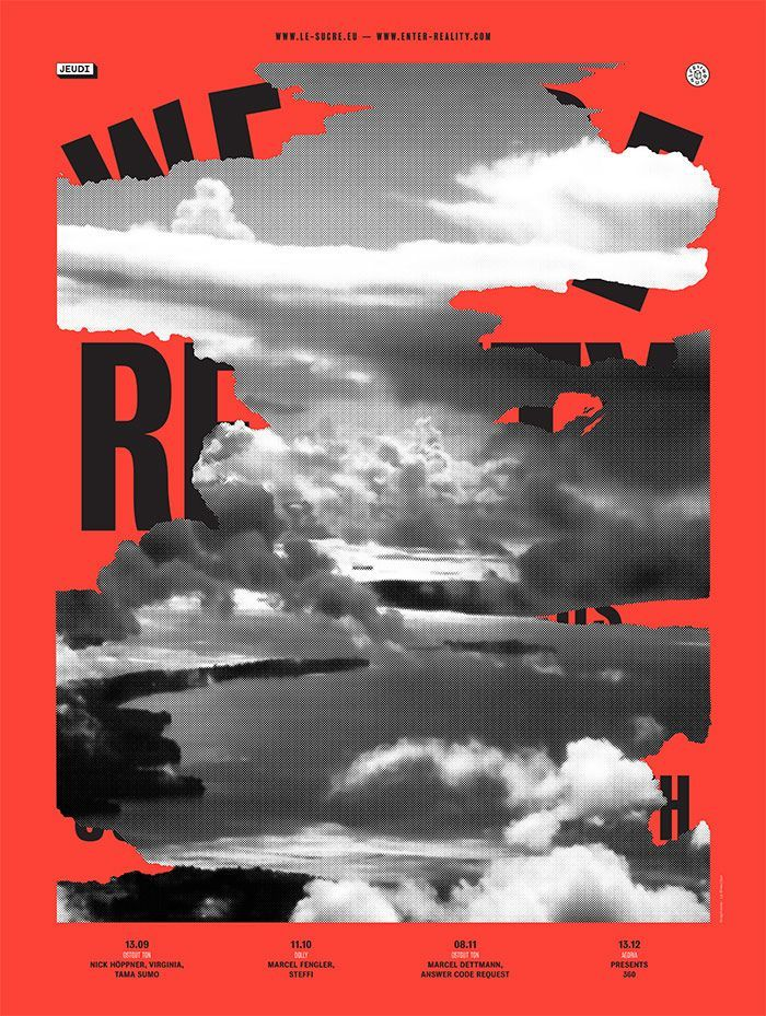 Poster Competition – Graphic Design Festival Scotland… ea3f77c18fdf74e5227ecc3b9df879d1
