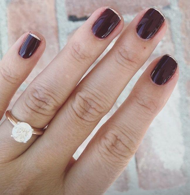 Lauren Conrad Engagement Ring I Do Pinterest Lauren Conrad