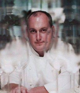 George Jardine (Jordan Restaurant)