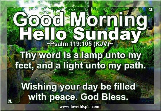 105 Best Images About Good Morning Quotes On Pinterest: 25+ Best Ideas About Happy Sunday Morning On Pinterest