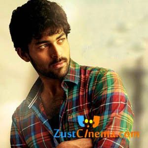 Debutant Varun Tej's film is in its production works at full swing and the dubbing works of the movie has been started with a pooja ceremony.