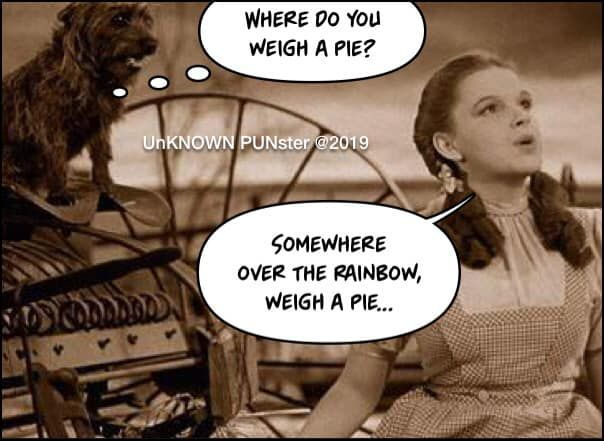 Pin By Dian Mcmahon On Music In 2021 Corny Jokes Best Funny Pictures Music Puns