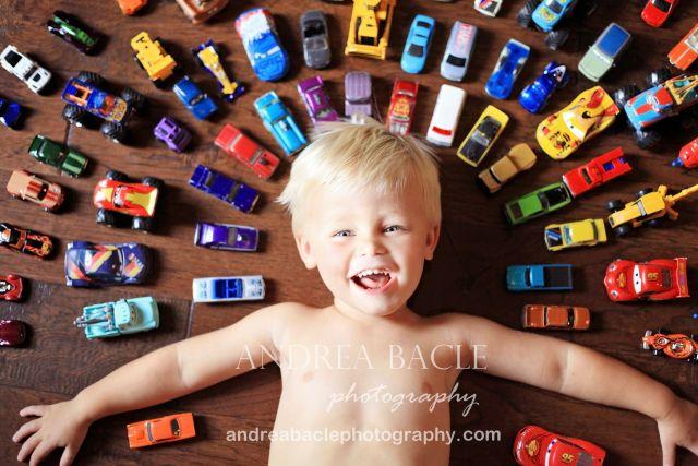 photo ideas when my boy grows up