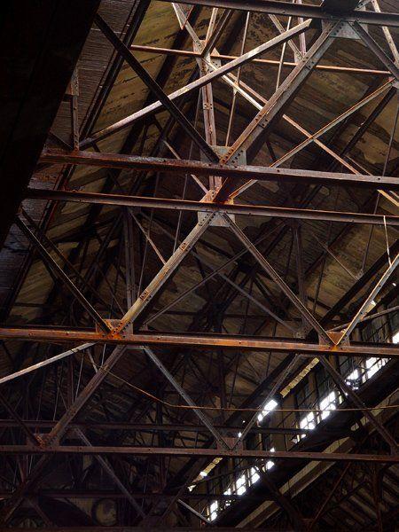 steel trusses  http://www.steeltruss.com.au/