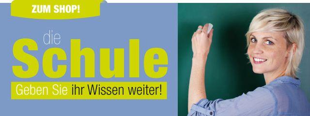 FERIENENDE NRW! Jetzt Wissen sichtbar machen mit unseren Schul- und #Bürobedarf  BTS A. Balzer