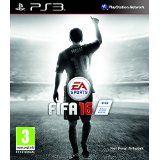 Ecco le cover delle edizioni britanniche e francesi di FIFA 16 con Henderson e Griezmann