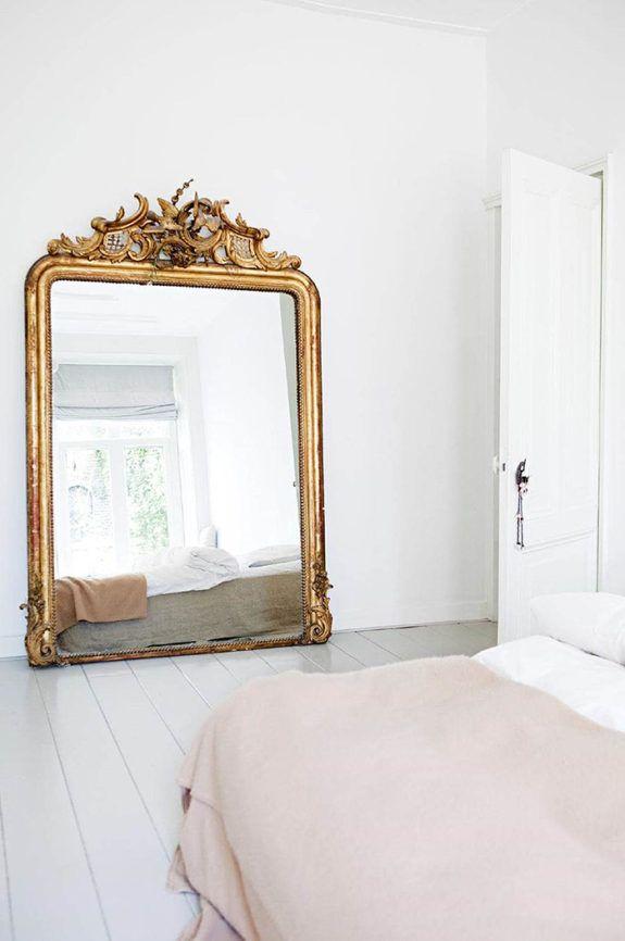 dream worthy bedrooms.
