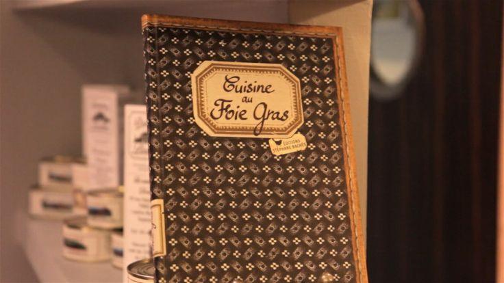Envie de manger des plats du terroir, de vrais produits frais ? Alors rendez vous au restaurant Domaine de Lintillac. Celui-ci situé à Paris à côté du métro bourse est le lieu qu'il vous faut. Il fait partie d'une chaîne de restaurants du même nom qui s'approvisionnent tous en Corrèze dans la ferme tenue par les propriétaires à Brive la Gaillarde. #restaurant #paris #traditionnel #français