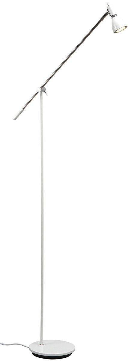 ber ideen zu led stehlampe auf pinterest holzbalken stehlampe led und alte holzbalken. Black Bedroom Furniture Sets. Home Design Ideas